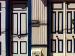 Doors of Valparaiso 02