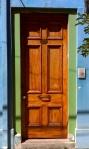 Doors of Valparaiso 03