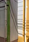Doors of Valparaiso 07