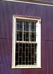 Doors of Valparaiso 11