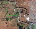 Klipspringer Map