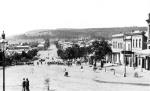 4a Bathurst Street 1898