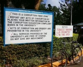 Corruption Free Zone 2012-12-17 09.45.52
