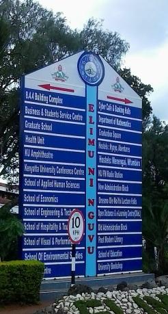 Faculty Signboard 2012-12-17 12.31.37