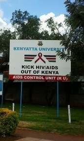 Kick out HIV 2012-12-17 12.31.40
