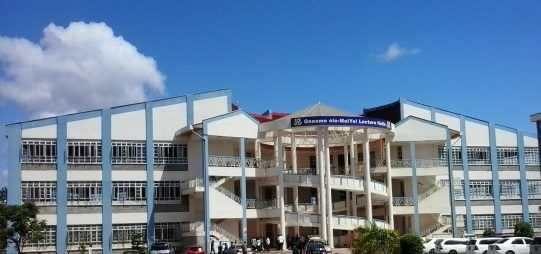 Lecture Halls 2012-12-17 11.06.22