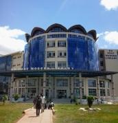 Post Modern Library 2012-12-17 11.33.55