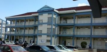 Science Laboratories 2012-12-17 11.06.31