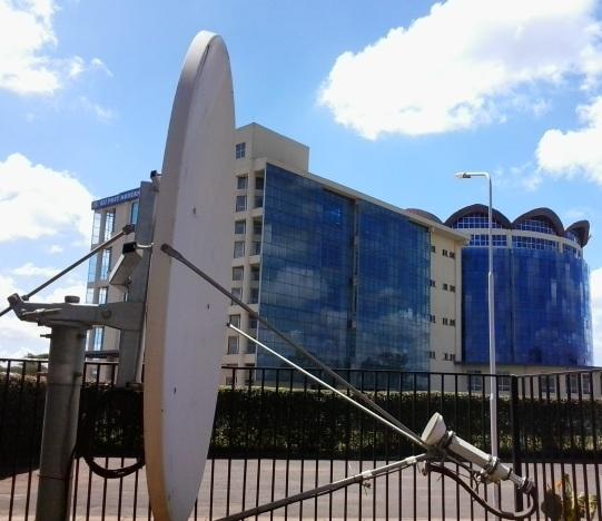 Virtual University and KU Library2012-12-17 11.13.43