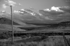 High Plains 01