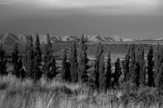 High Plains 03