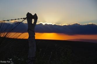 Hogsback Sunsets 001