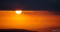 Hogsback Sunsets 002