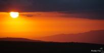 Hogsback Sunsets 003