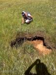 MyCOE Ground Truthing009 (1 of 1)
