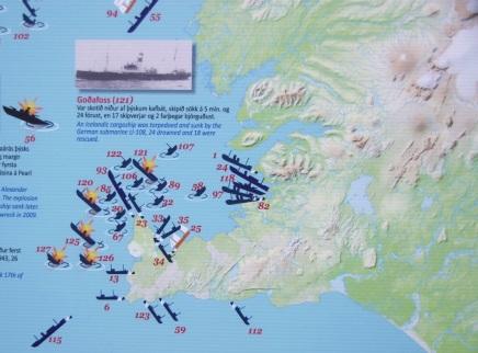 05 HarbourShipwrecks