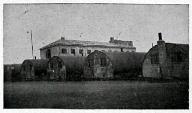 07 British army dormitory Gardur