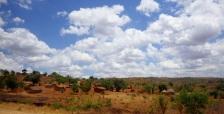 SANORD 2013 Malawi10
