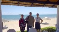 SANORD 2013 Malawi11