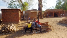 SANORD 2013 Malawi18
