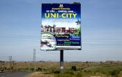 Uni-City Coming Soon …