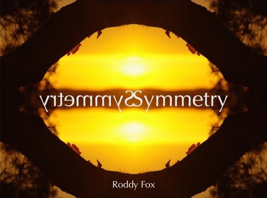 Symmetry Slide 39