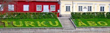 Turku-Åbo small