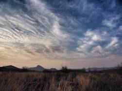 Karoo sky 3