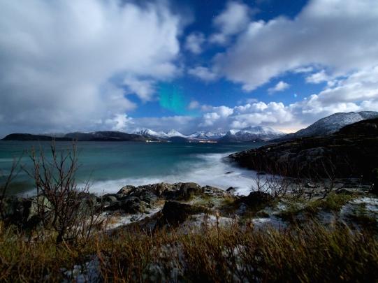 Kvaløya-2015-10-26-at-21:50:14