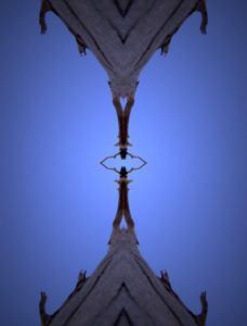 RFOX8069symmetry