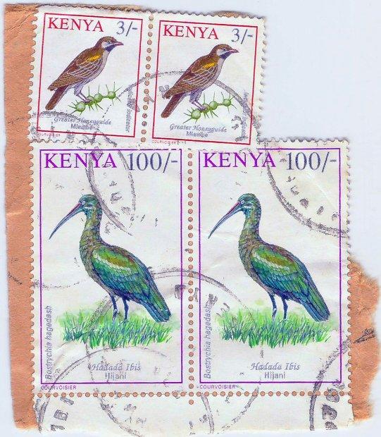 kenya-stamps-100-100-3-3