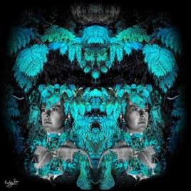 Metamorphosis #NAF18 Johan Carinus Art Centre Grahamstown