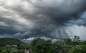 Kwandwe, WESSA, Natural Heritage, RoddytheFox, Wildlife, Landscape, storm