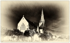 Cathedral of St Michael and St George: Grahamstown Heritage Series