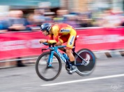 Nicolas Castroviejo Northallerton UCI 2019 elite men TT